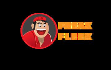 www.freakandfleek.com