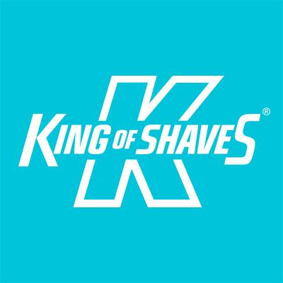 https://kingofshaves.com