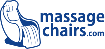 https://www.massagechairs.com/