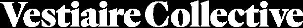 Vestiaire Logo