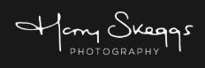 Skeggs Photography