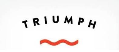 Triumph ltd