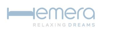 Hemera