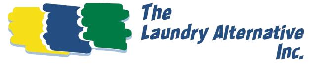 Laundry Alternative