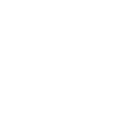 Virgin Pure logo in white