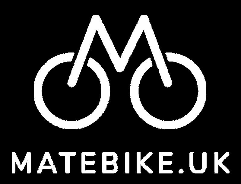MATEBIKE