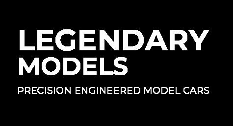 Legendary Models